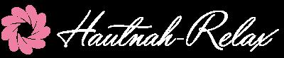 Hautnah-Relax Logo